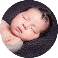 Baby Sleep Consultant - Newborn
